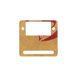 Servo Mount Holder Bracket For SG90 - Thumbnail