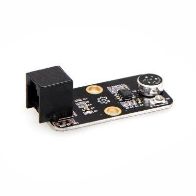 Ses Sensörü - Sound Sensor - 11008