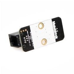 Ses Sensörü - Sound Sensor - 11008 - Thumbnail