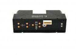 Sharp 2Y0A710 Uzun Mesafeli Kızılötesi Sensör 100-550 cm - Thumbnail