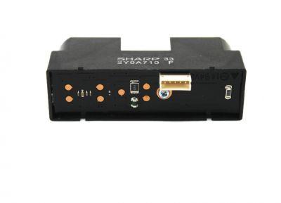 Sharp 2Y0A710 Uzun Mesafeli Kızılötesi Sensör 100-550 cm