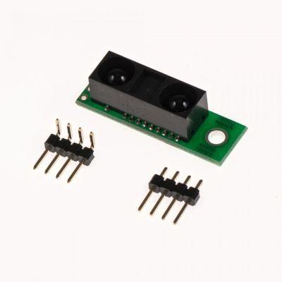 Sharp GP2Y0A60SZLF Kızılötesi Sensör 10-150 cm - PL-2474