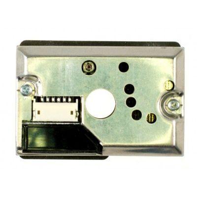 Sharp GP2Y10 Optik Toz Sensörü - Dust Sensor