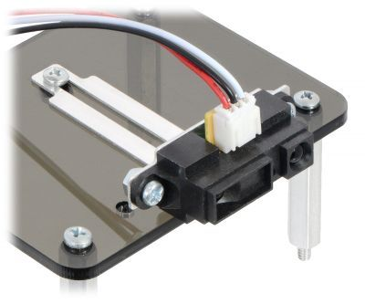 Sharp Kızılötesi Sensör Tutucu (Çok yönlü) - PL-2679