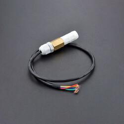 DFROBOT - SHT20 I2C Temperature & Humidity Sensor (Waterproof Probe)