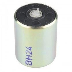 Sparkfun - Sismik, Jeofon Sensörü - SM-24