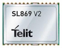 SL869 V2 - Thumbnail