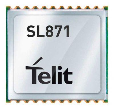 SL871