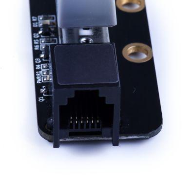 Slide Potentiometer Board