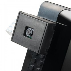SmartiPi Touch - Raspberry Pi Ekran, Kamera Case'i - Thumbnail