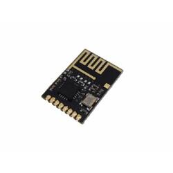 Robotistan - SMD NRF24L01 2.4 GHz Transceiver Modül - 2.4 GHz Alıcı Verici Modül