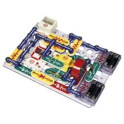 Snap Circuits Pro SC-500 Electronics Exploration Kit - Thumbnail