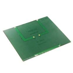 Solar Panel - 6V 250mA 93x110mm - Thumbnail