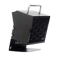 Zener - Soldering Fume Extractor Fan