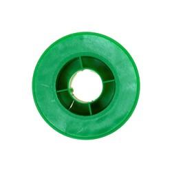 Soldex 0.75 mm 200 gr Leadless Soldering Wire (%99,3 Sn / %0,7 Cu) - Thumbnail