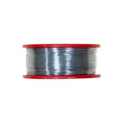 Soldex 0.75 mm 200 g Lehim Teli (%60 SN / %40 Pb) - Thumbnail
