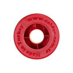 Soldex 0.75 mm 200 gr Soldering Wire (%60 Sn / %40 Pb) - Thumbnail