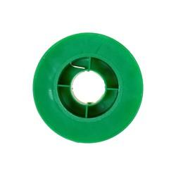 Soldex 1.20 mm 200 g Kurşunsuz Lehim Teli (%99,3 Sn / %0,7 Cu) - Thumbnail