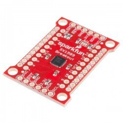 Sparkfun - SparkFun 16 Output I/O Expander Breakout - SX1509