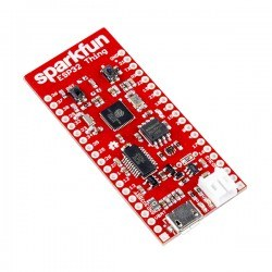 Sparkfun - SparkFun ESP32 Thing
