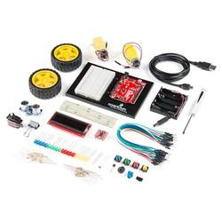 SparkFun Inventor's Kit - v4.0 - Thumbnail