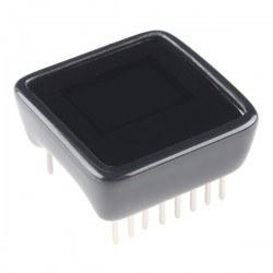 Sparkfun - SparkFun MicroView - OLED Ekranlı Ufak Arduino - OLED Arduino Module