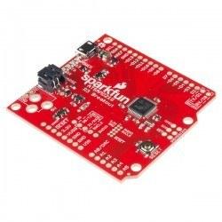 SparkFun SAMD21 Developer Board - Thumbnail