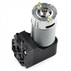 Sparkfun - Sparkfun Vacuum Pump - 12V