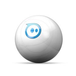 Sphero - Sphero Droid