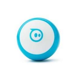 Sphero Mini Blue - Thumbnail