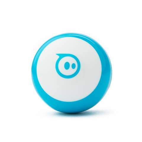 Sphero Mini Mavi