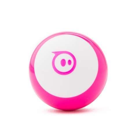 Sphero Mini Pembe