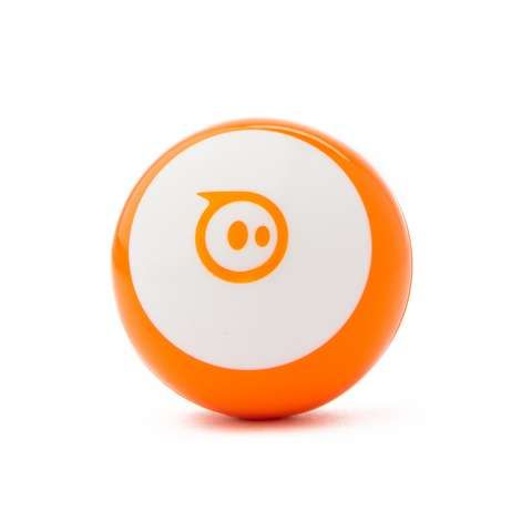 Sphero Mini Turuncu