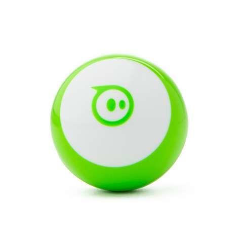 Sphero Mini Yeşil