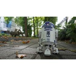 Sphero - Sphero Star Wars R2D2 Droid Akıllı Robot