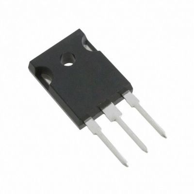 SPW47N60 - 47 A 650 V MOSFET - TO247 Mofset