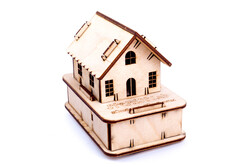 Stemist Box 2020 Evde Üret 5-6.sınıf - STEM Setleri - Thumbnail