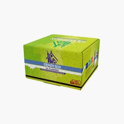 Stemist Box - Stemist Box 2020 Make At Home 7-8 Ages