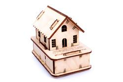 Stemist Box 2020 Make At Home 9-10 Ages - Thumbnail