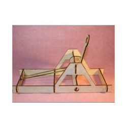 Stemist Box Catapult - Thumbnail
