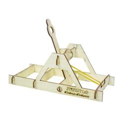 Stemist Box - Stemist Box Catapult