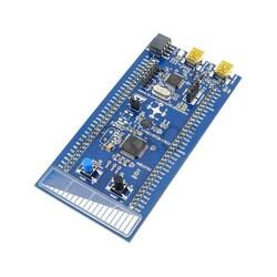 ST - STM32 CPU STM32F072B-DISCO
