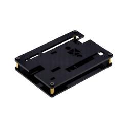 STM32 F407G Discovery Pleksi Kutu (STM32F407G-DISC1 - Koruma Kabı) - Thumbnail