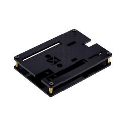 Robotistan - STM32 F4 Discovery Pleksi Kutu (STM32F407G-DISC1 - Koruma Kabı)