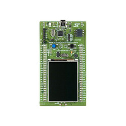 ST - STM32F429I-DISC1 Discovery Developement Kit