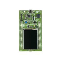 ST - STM32F429I-DISC1 Discovery Geliştirme Kiti
