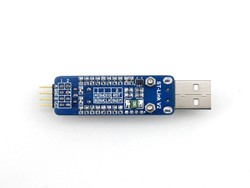 STM8 ve STM32 Programlama ve Debug Kartı ST-LINK - V2 - Thumbnail