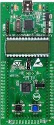 STM8L İşlemci Kiti STM8L-DISCOVERY - Thumbnail