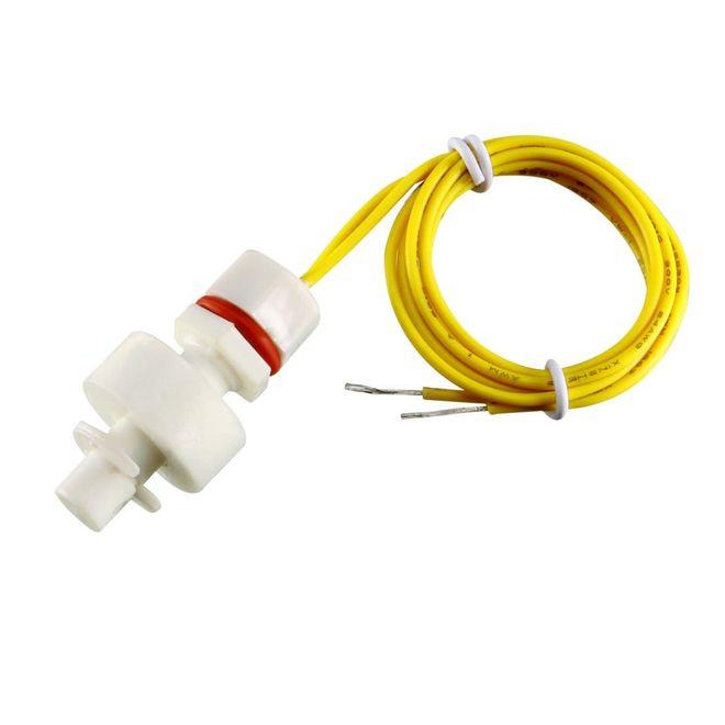 Su Seviyesi Sensörü (37x17 mm)- ZP2508