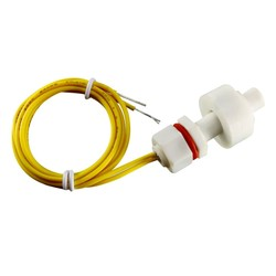 Su Seviyesi Sensörü (37x17 mm)- ZP2508 - Thumbnail